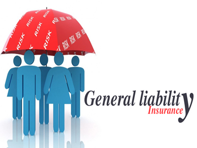 Commercial General Liability Insurance in Delhi